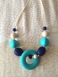 silicone necklace teething images 82 best teething necklaces images teething necklace jpg