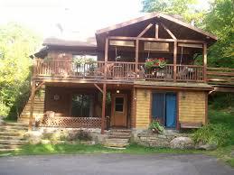 rental cottage cottage rental qu礬bec laurentides mont tremblant tremblant