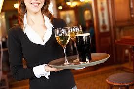 Hotel Job Resume Sample by Resume Sample For Ojt In Hotel Virtren Com