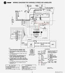 trane xl 1200 wiring diagram gas central air conditioner wiring