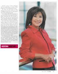 Women Magazine Responsive Web Design Media88