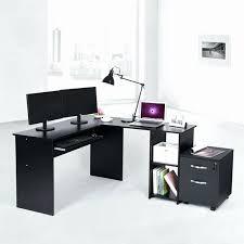 bureau secr aire meuble meuble bureau secretaire design meuble bureau secretaire design