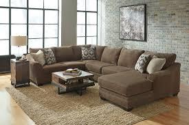 Ashley Furniture Patola Park Sectional Ashley Sectional Dimensions Signature Design By Ashley Katisha