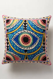 decorations anthropologie pillows raspberry throw pillow