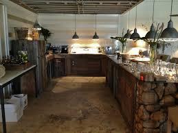 kitchen excellent outdoor kitchen ideas with l shape stone