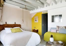reserver une chambre d hotel pour une apres midi nouveaux hôtels parisiens 2 la rive gauche