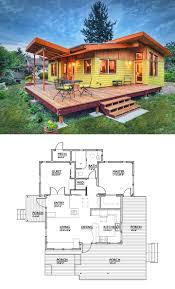 114 best home plans images on pinterest small houses