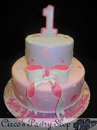 brooklyn birthday cakes brooklyn custom fondant cakes page 14
