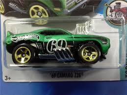 wheels camaro z28 2017 wheels 69 camaro z28 green h end 4 2 2018 5 15 pm