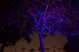 discount christmas laser lights sale 2017 christmas laser lights