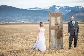 wedding photographers seattle seattle snohomish wedding elopement photographers seattle