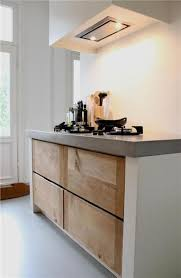 kitchen styling ideas kitchen design furniture and decorating ideas http home