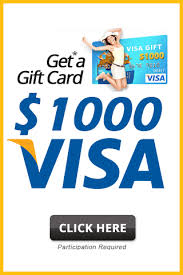 1000 gift card neil diamond fans chance to get 1000 us dollar visa gift card