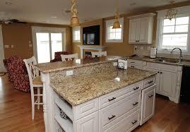 marble countertops marble countertops design saura v dutt stonessaura v dutt stones