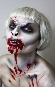 198 best halloween make up images on pinterest costumes