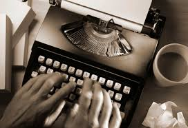 Best cv writing service london   Critical thinking