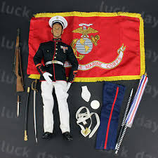 us marines collection on ebay