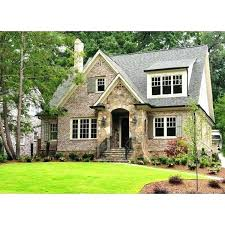 what is a cottage style home home improvement custom cottage homes cottege design style for