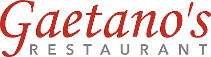 best italian food in the south bay gaetano u0027s restaurant