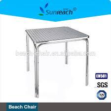 Aluminium Bar Table Interactive Bar Table Interactive Bar Table Suppliers And