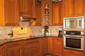 How To Remodel Kitchen Cabinets Yourself How To Remodel Kitchen Cabinets Yourself Exitallergy