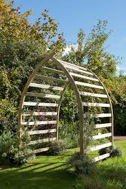 forest whitby arch amazon co uk garden u0026 outdoors