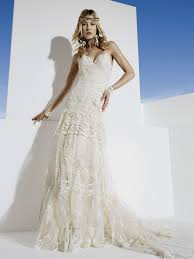 hippie chic wedding dress naf dresses