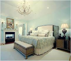 what size ceiling fan for master bedroom master bedroom ceiling fans modern bedroom ceiling fan modern