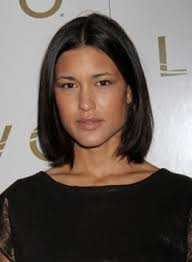 american indian native american hairstyle beautiful native american women 2 julia jones native americans