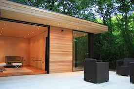 Eco Friendly Interior Design Contemporary Garden Studios Modern Eco Friendly Design 5 Home