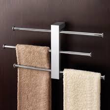 square chrome bathroom accessories thebathoutlet com