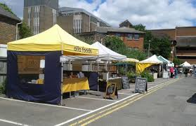 Market Stall Canopy by Guildford Farmers Market Keithpp U0027s Blog