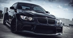 bmw m3 with a wide kit wallpaper in hd 4k wallpaper