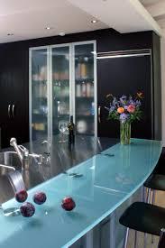 futuristic kitchen designs kitchen modern kitchen design ideas home dizajn interior