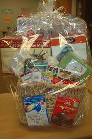 gift basket ideas for raffle harmon raffle baskets auction baskets