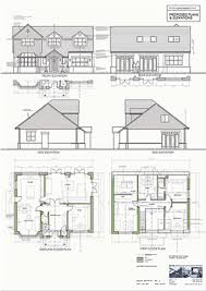 architects home plans architects house plans uk house plan
