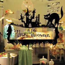 halloween home decor online get cheap halloween wall decor aliexpress com alibaba group