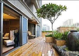 balcony design 1210 best balcony design ideas images on balcony
