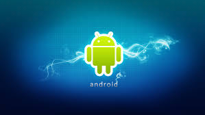 android wallpaper size android logo hd 7034984