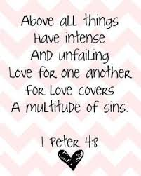 Wedding Verses Download Love Quotes From Bible Homean Quotes