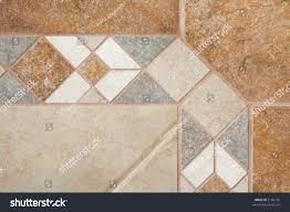 Border Floor Tiles Ceramic Floor Tile Border Field Stock Photo 2156776 Shutterstock