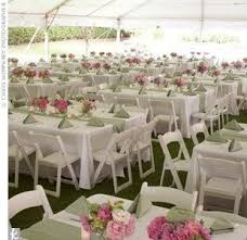 What Size Tablecloth For 6ft Rectangular Table by From Round Tables To Rectangular Tables Weddings Planning