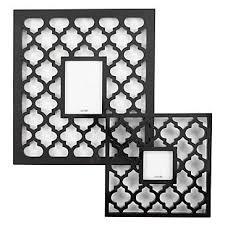 z gallerie black friday sale 126 best black white images on pinterest outdoor living
