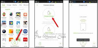 send files from android to iphone transfer files easily from android to iphone the mental club