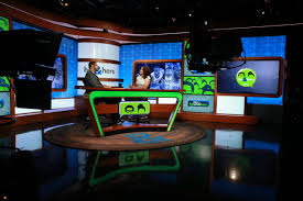 studio his and hers there s no debating the his hers hosts bring to sports wuwm