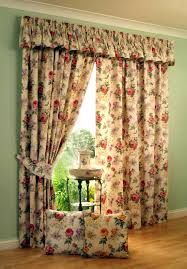Vintage Green Curtains Curtains Red Green Curtains Designs Brown And Green Designs