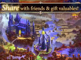 midnight castle u003e ipad iphone android mac u0026 pc game big fish