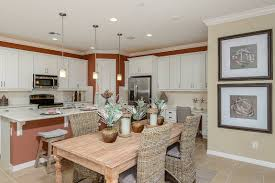 thornbrooke at towne center townhomes in sanford florida