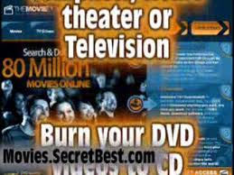 themoviedownloads review download the movies downloads video