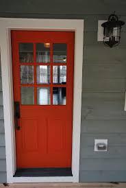 Exterior Door Colors 26 Best Our Favorite Front Doors Images On Pinterest Exterior